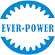 Ever-Power Group Co. Ltd